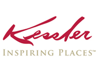 Kessler Collection