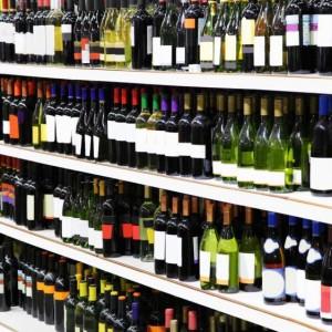 Liquor-stores copy
