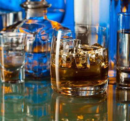 Pennsylvania Liquor Licenses