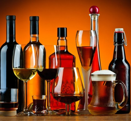 About Various Liquor Licenses