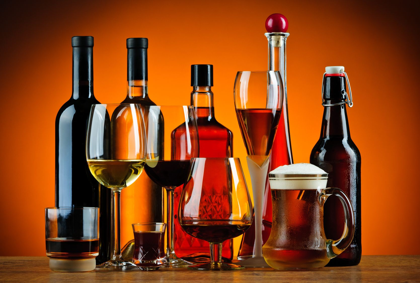 liquor license in india By applying for the specific liquor license as per your requirement with the excise department / commissioner's office.