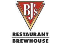 BJ's Restaurant Brewhouse
