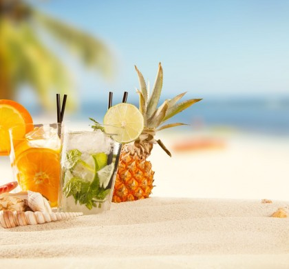 Florida Liquor Licenses