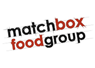Matchbox Group