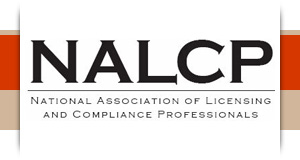 National Association of Licensing and Compliance Professionals
